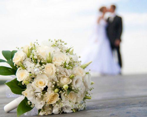 Bridal Slider